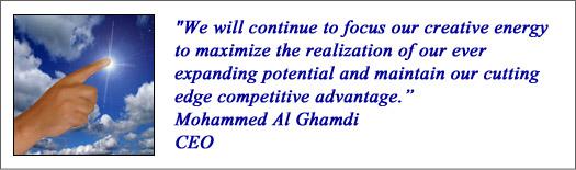 Al Bandariah Group: Private Company Information - Bloomberg